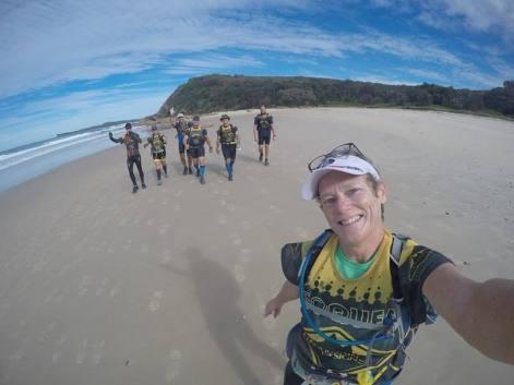 beach shot1